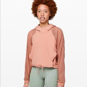 Catch A Breeze Pullover | lululemon